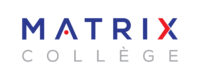 Matrix College